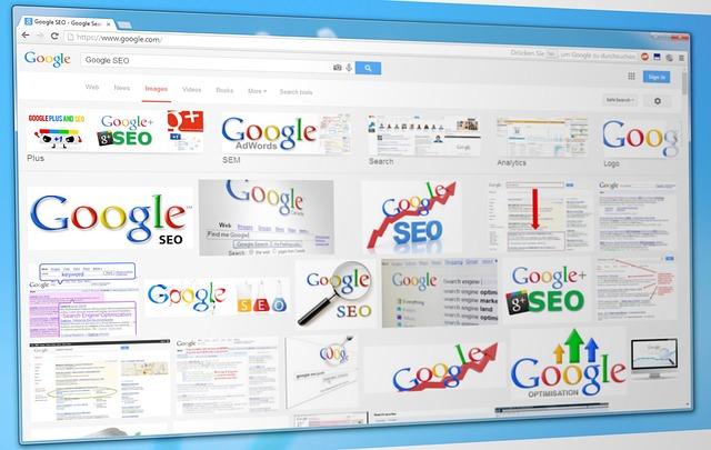GoogleChromeとGoogle日本語のインストール