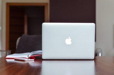 Mac にインターネットからアプリをインストールする方法