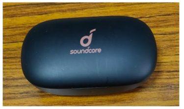 Anker Soundcore Life P2 片耳しか聞こえない